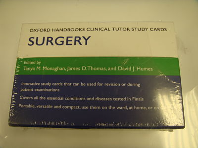 Study cards-image not found
